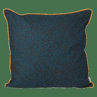 Ferm Living Terrazzo Cushion